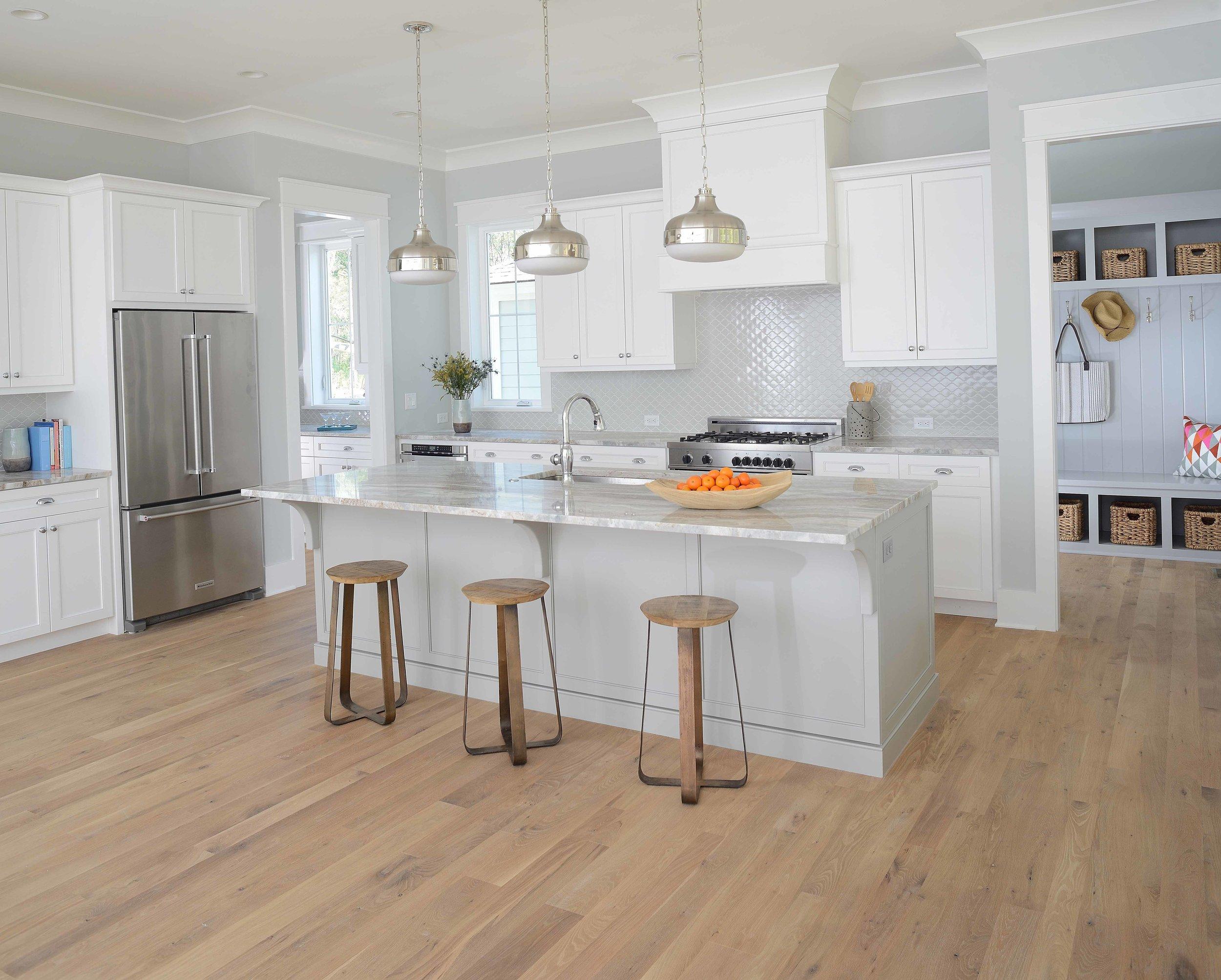 kitchen mainweb.jpg