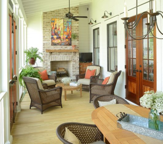 porch living area resized.jpg