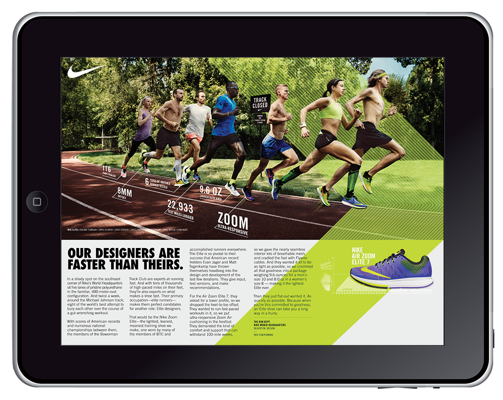 FA14_ZoomElite_Tablet_7.png