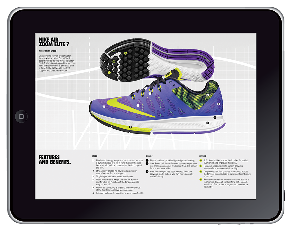 FA14_ZoomElite_Tablet_4.png