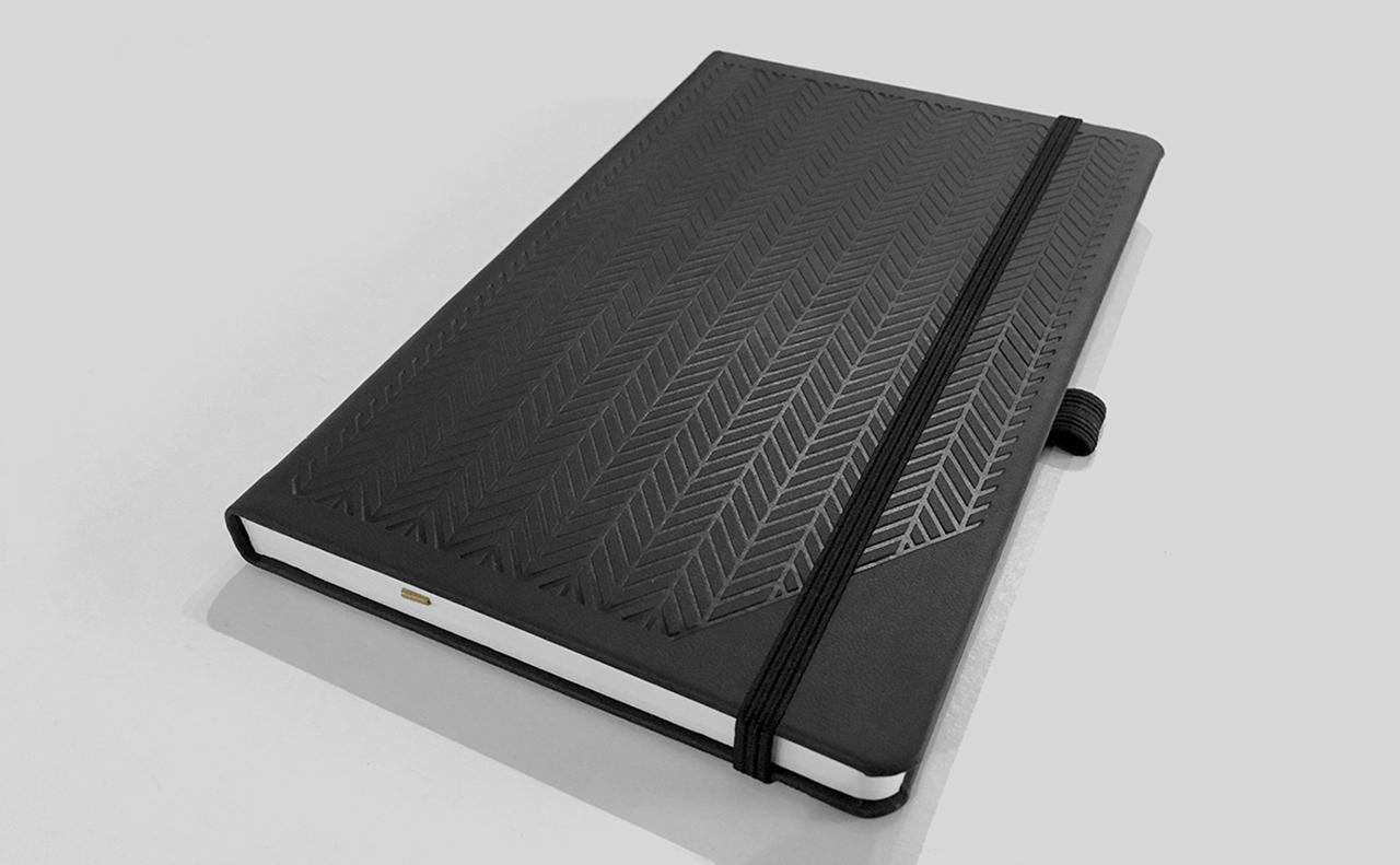 MANA_Xmas2016_04_Notebook_Cover.jpg