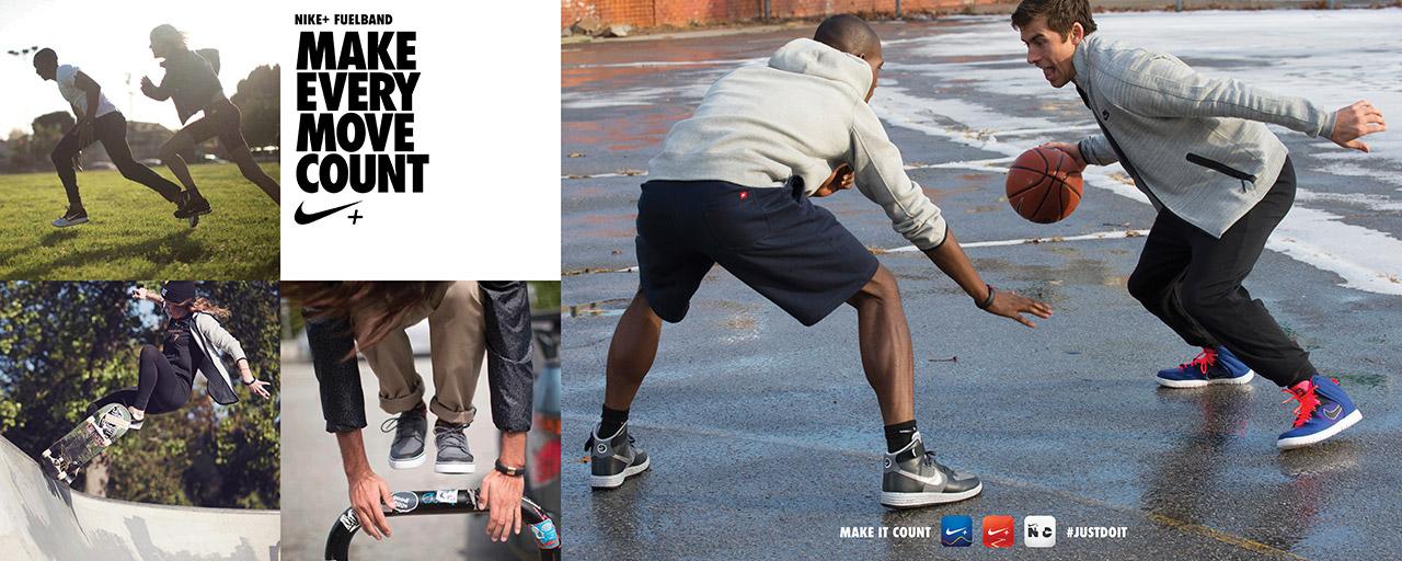 FY14_RN_Nike_Plus_Ecosytem_Primary_Layout_024.jpg