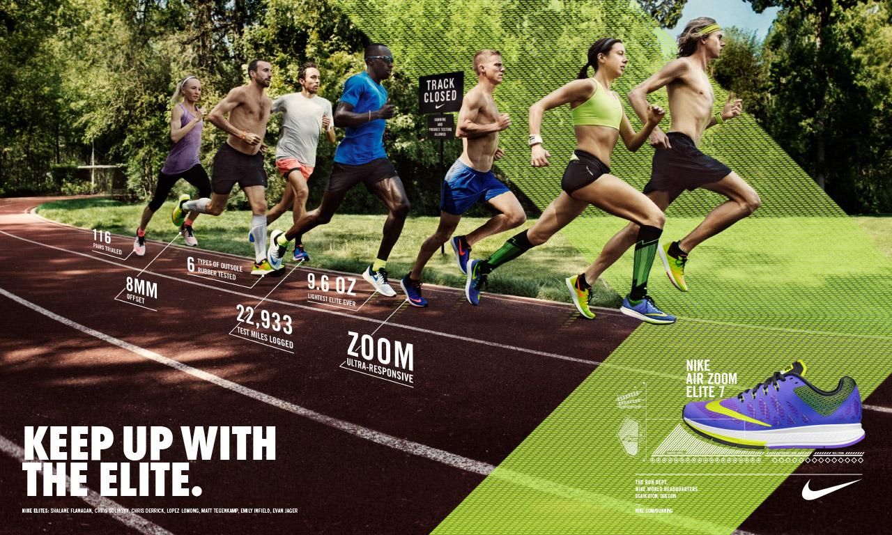 FA14_RN_Nike_Zoom_Elite_7_Backroom_Poster-1.jpg