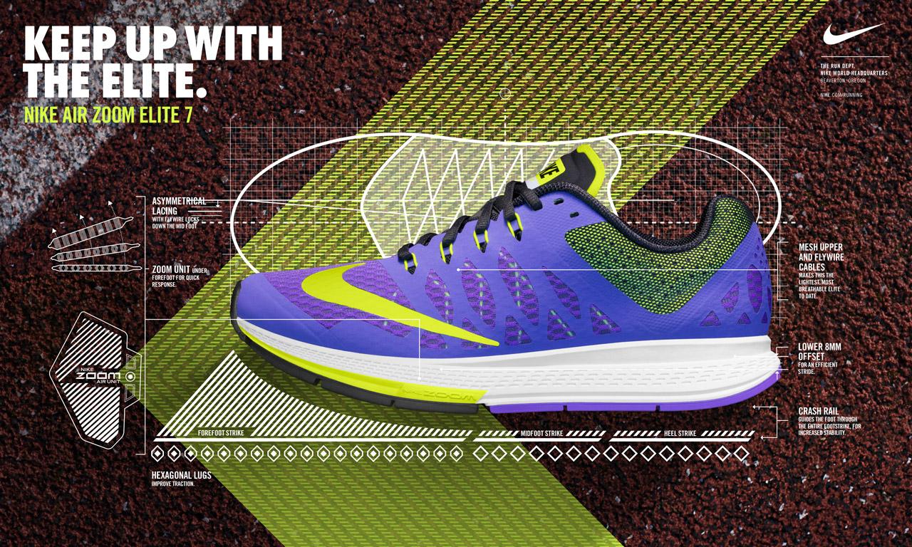 FA14_RN_Nike_Zoom_Elite_7_Backroom_Poster-2.jpg