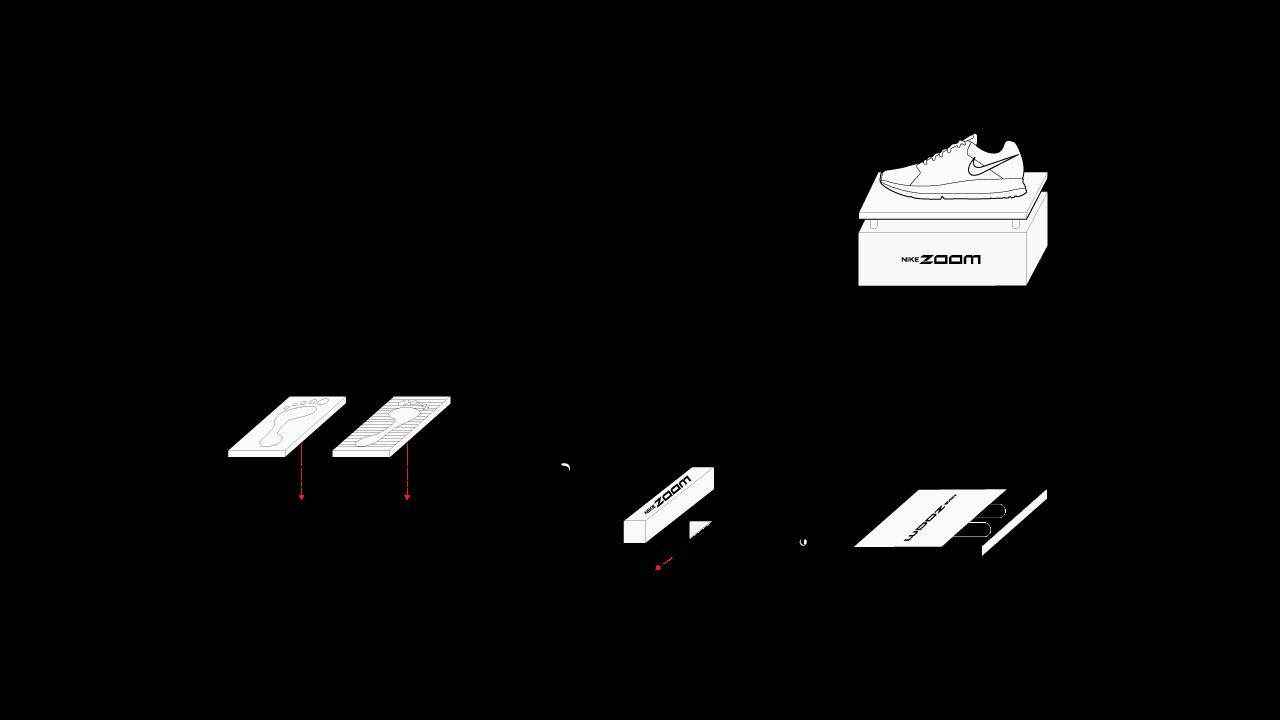 Concept1_Illustration.png