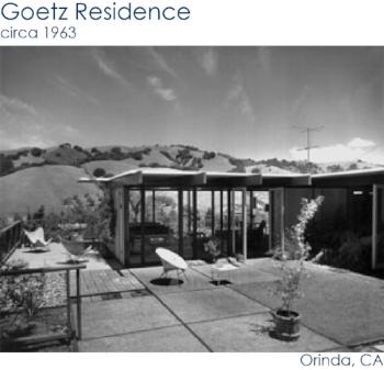 GOETZ-RESIDENCE.jpg