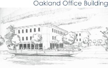 1967-Office-bldg.jpg