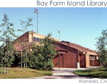 79-bay-farm-library.jpg