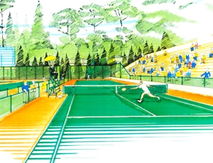 Cal-Sports-MM-Sketcth3.jpg