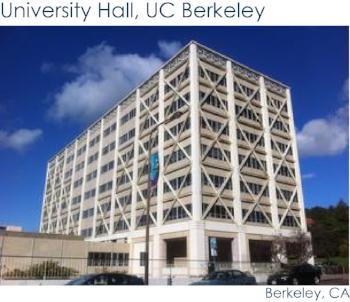 UC%20Berkeley%20University%20Hall.jpg