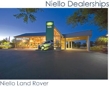 niello-Land-Rover-Rocklin.jpg