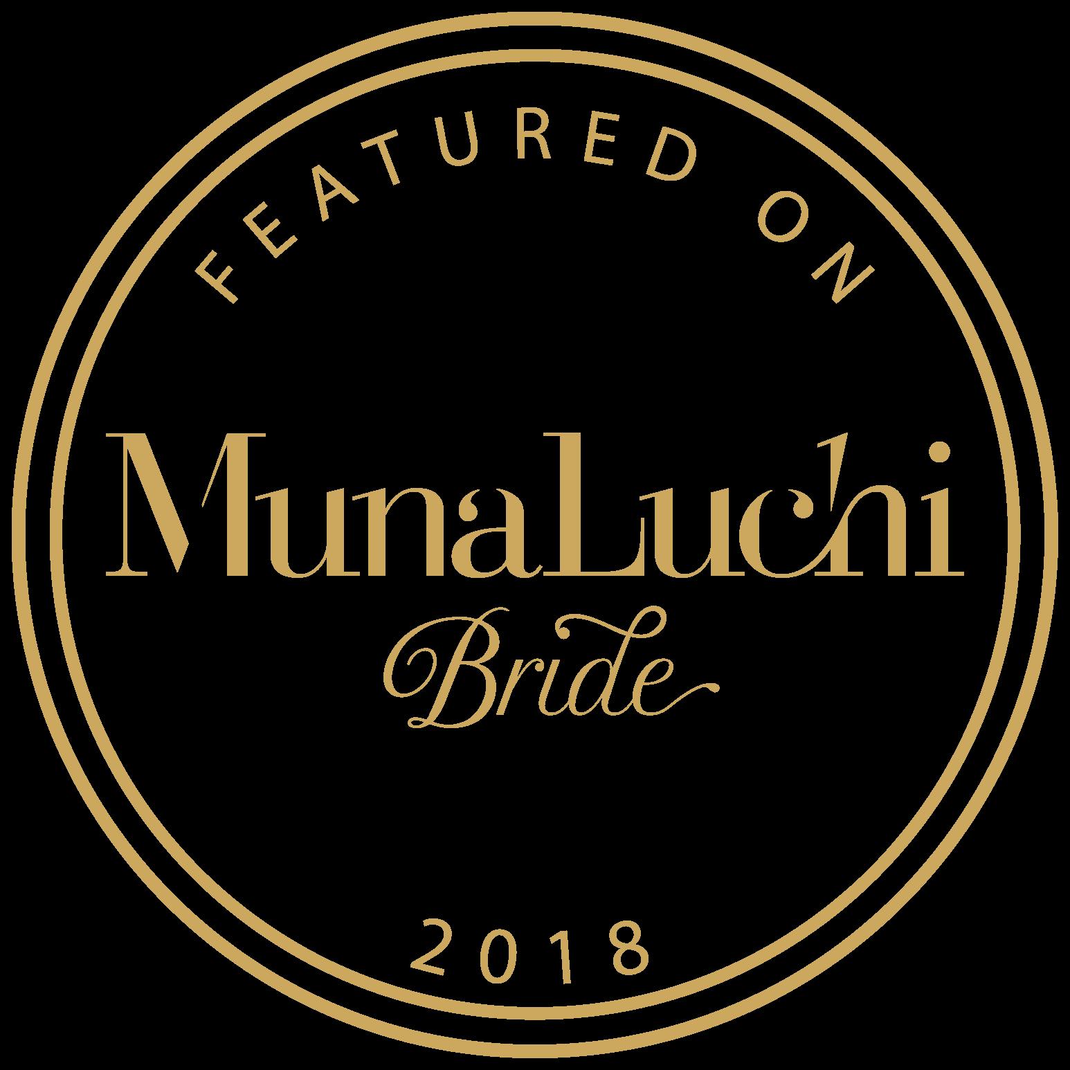 FeaturedOnMunaluchi-c.png