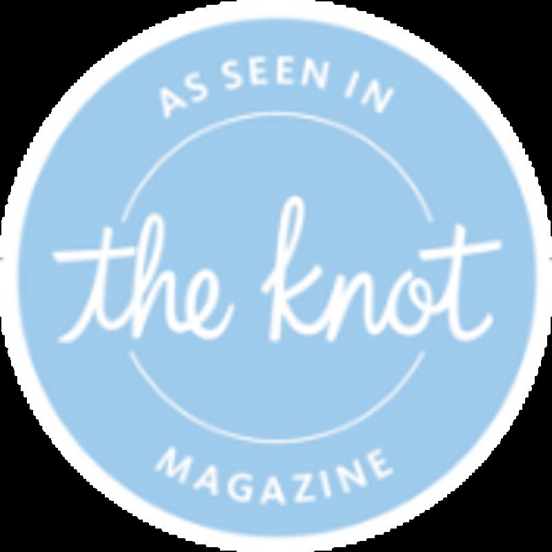 theknot-magazine.png