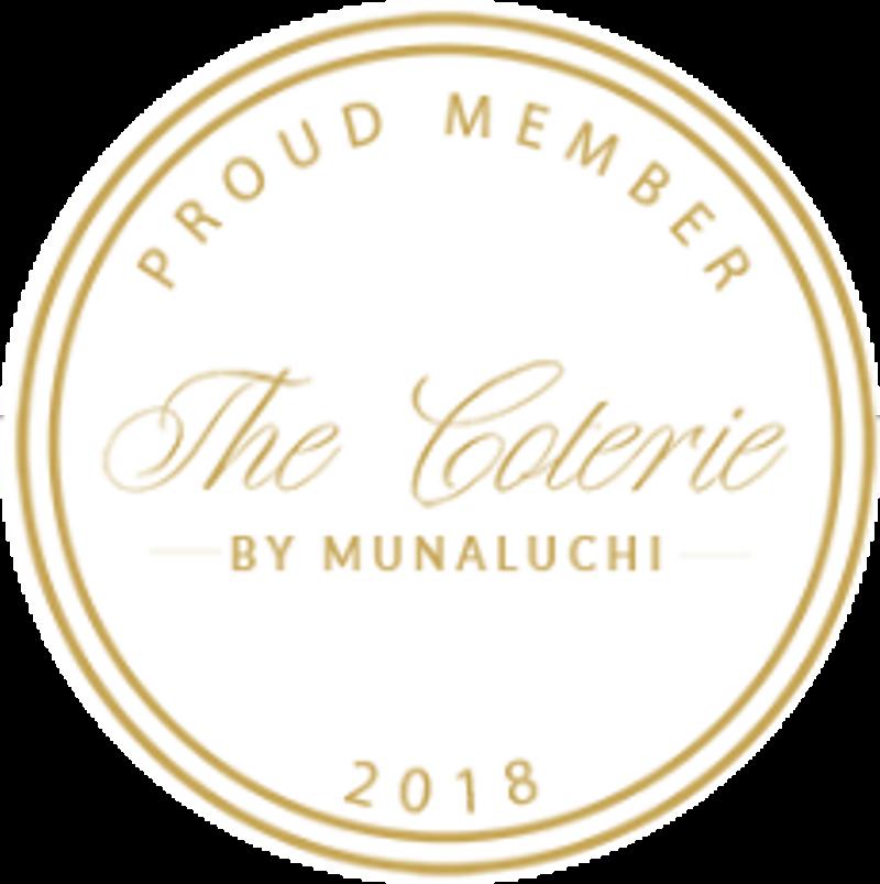 munaluchi-member.png
