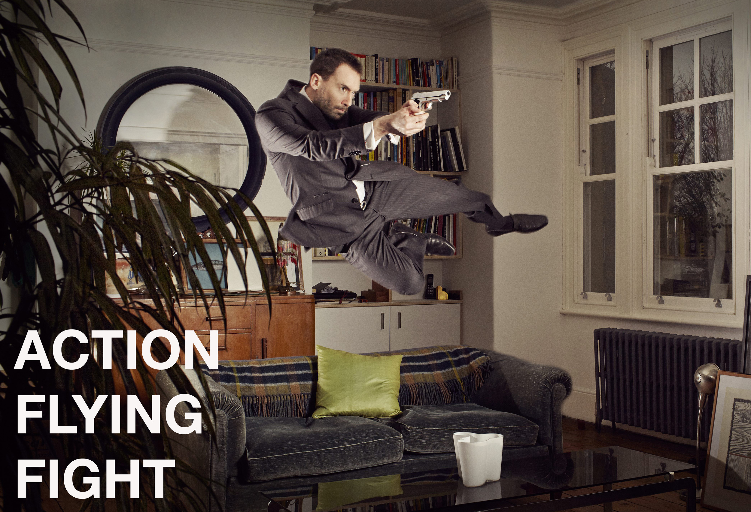 Action shoot (web poster).jpg