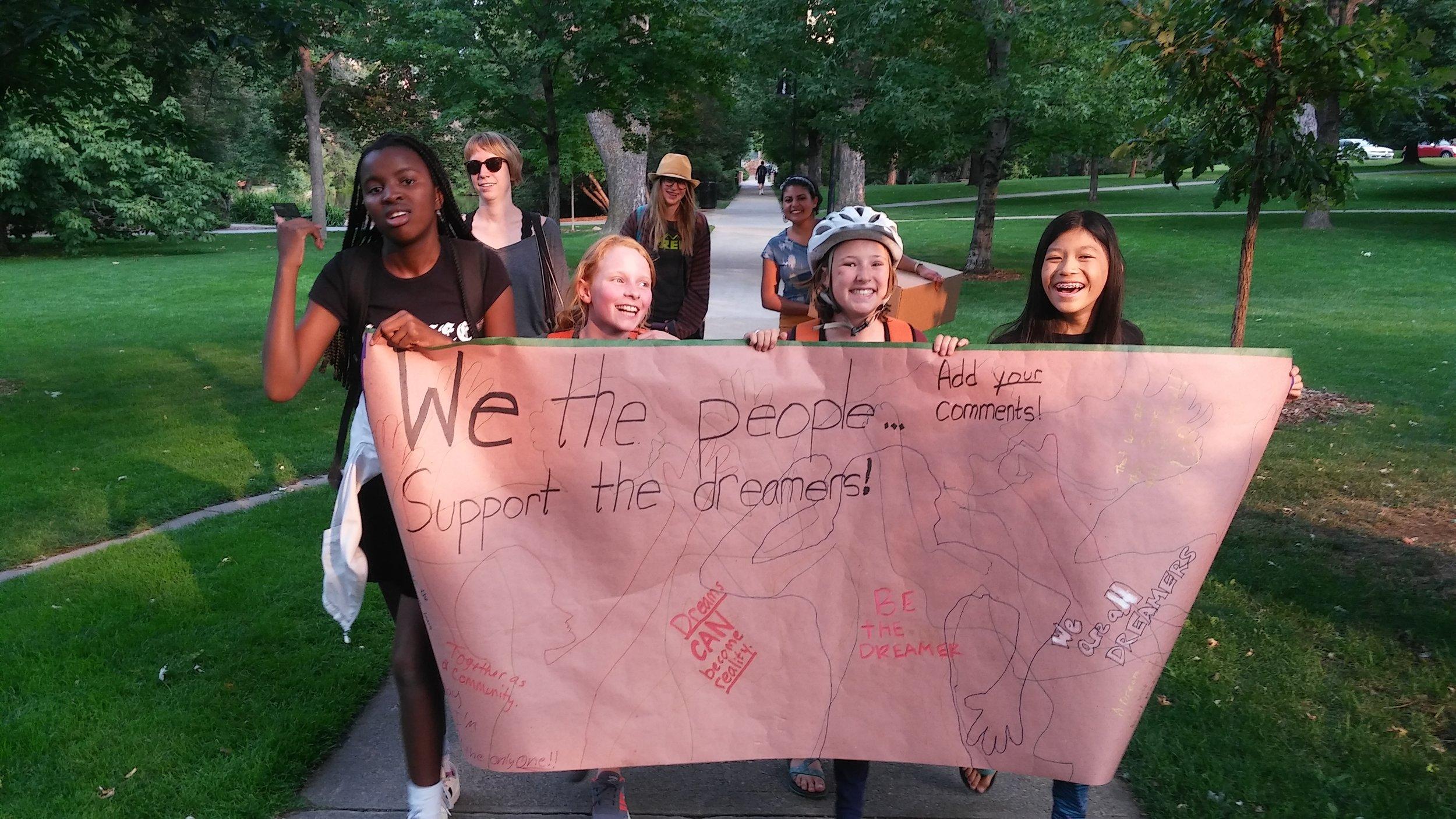 Marching for DACA Fall 2017.jpg