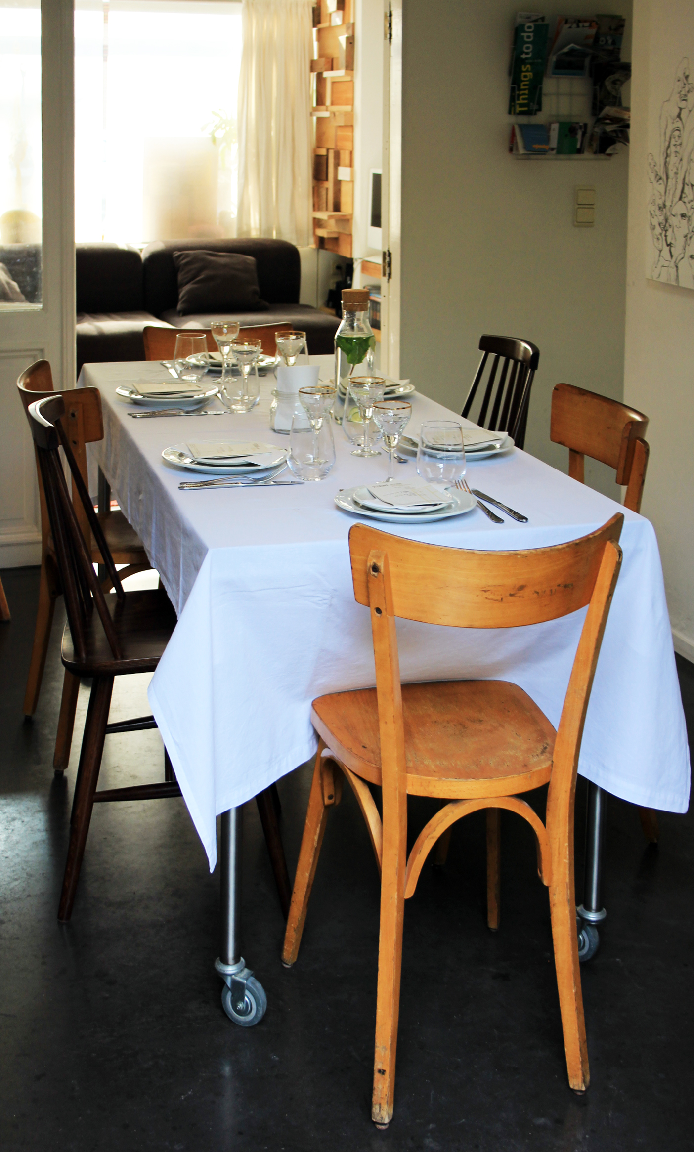 tafels03.jpg