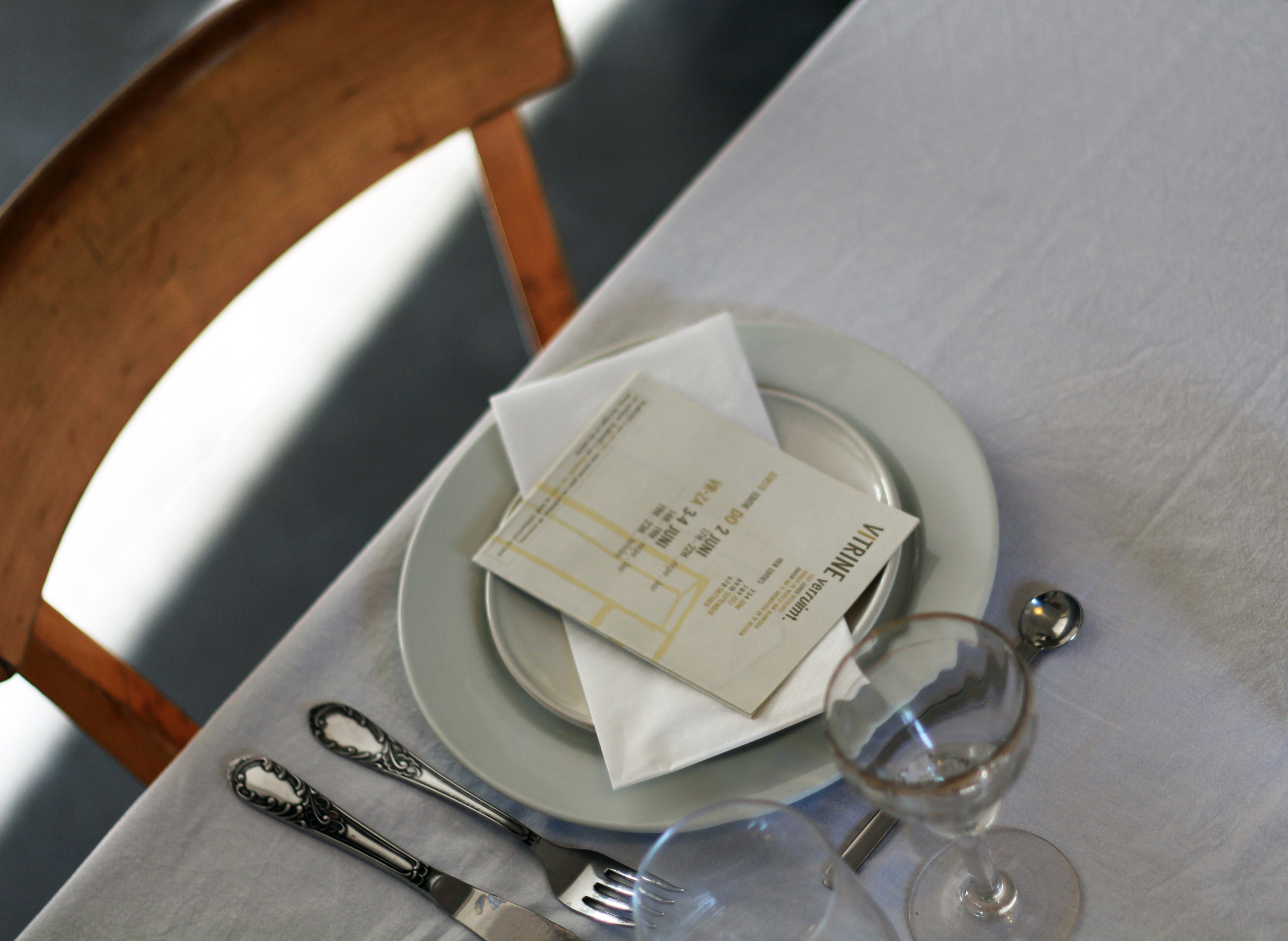 tafels09.jpg