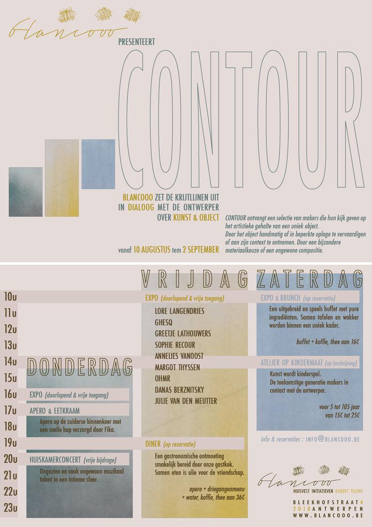 CONTOUR_flyer_2.jpg