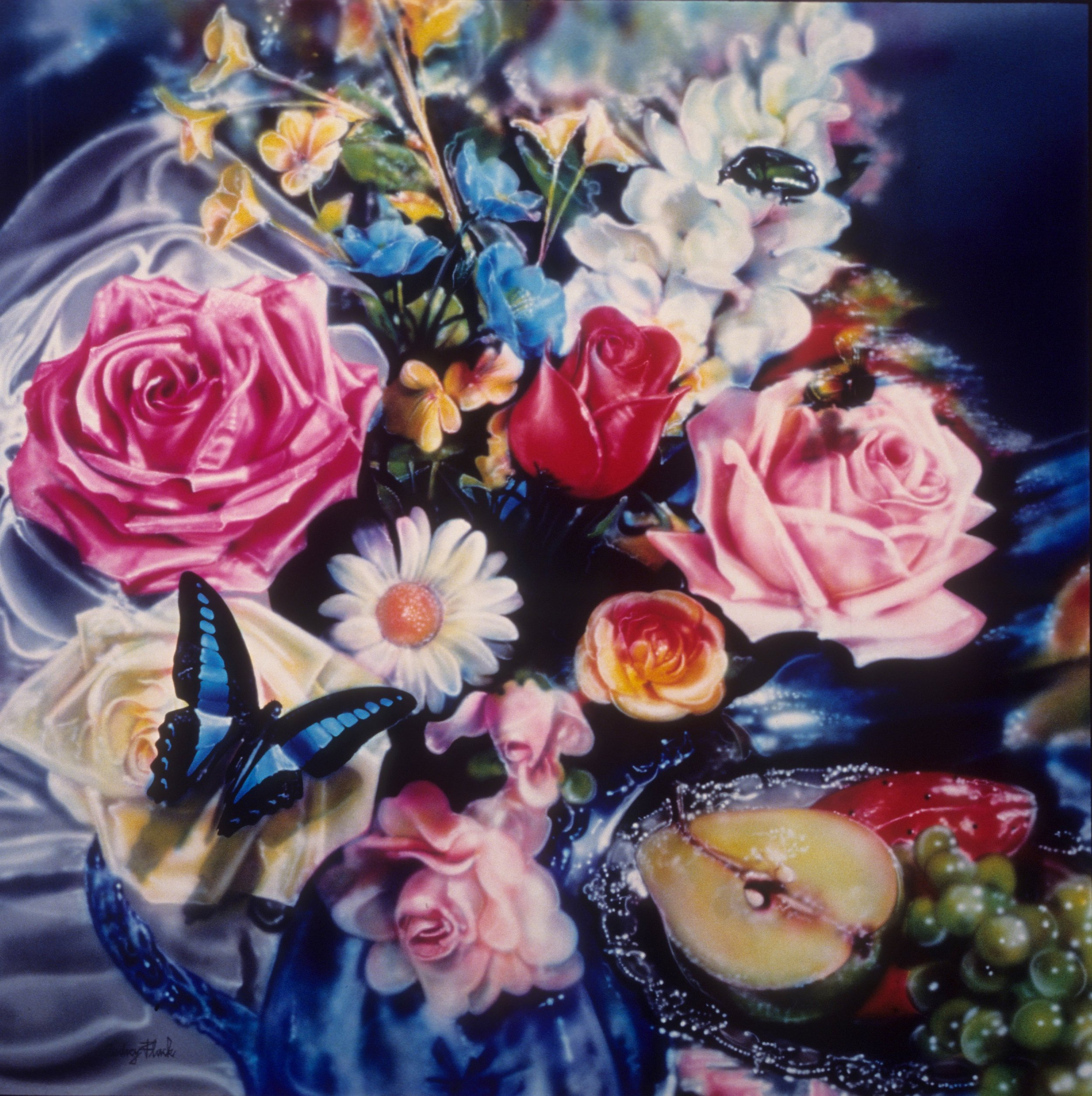 Flack_Dutch Still Life_1976_acrylic on canvas.jpg