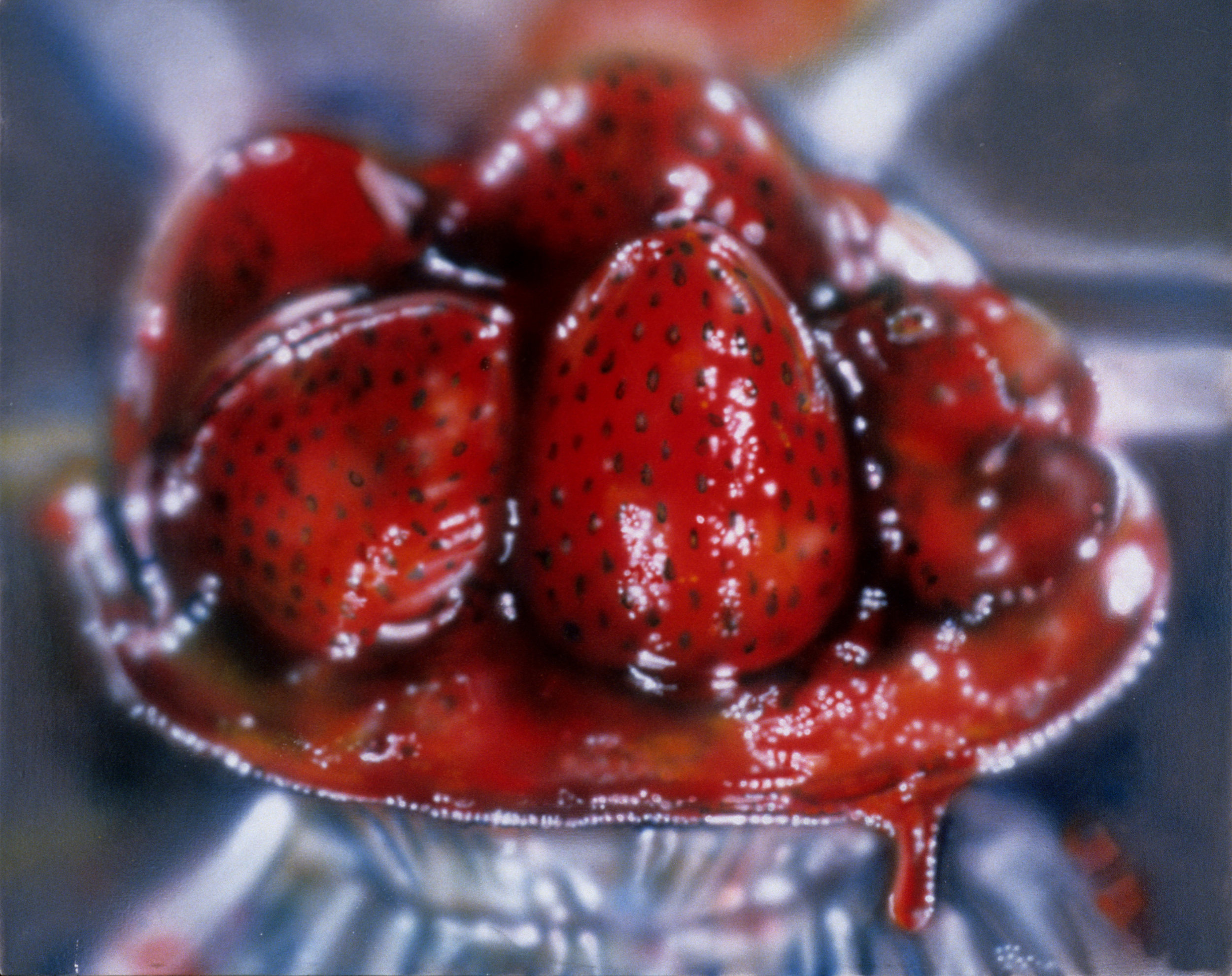 Flack_Strawberry Tart_1974_oil on canvas.jpg