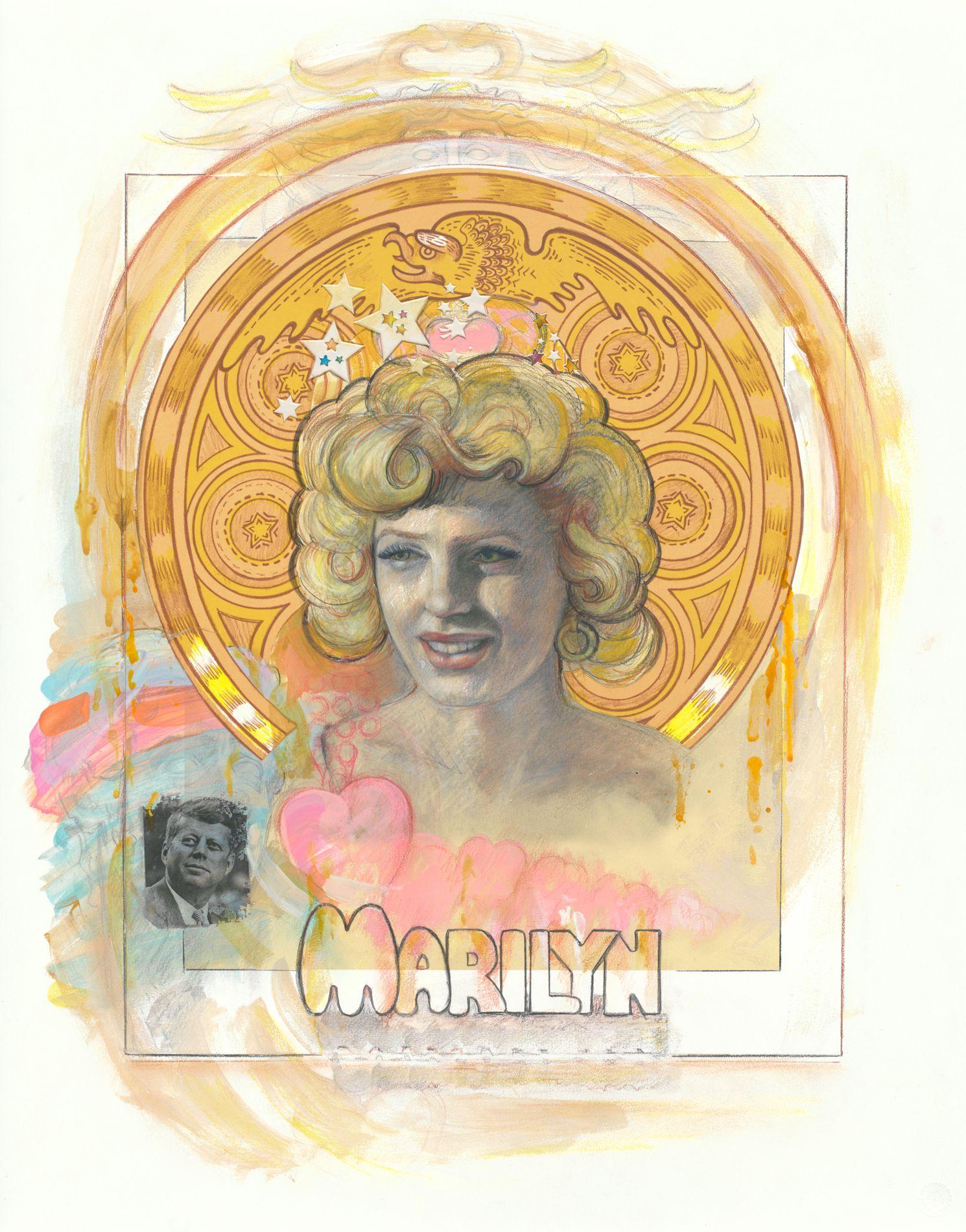 Kennedy Marilyn.jpg