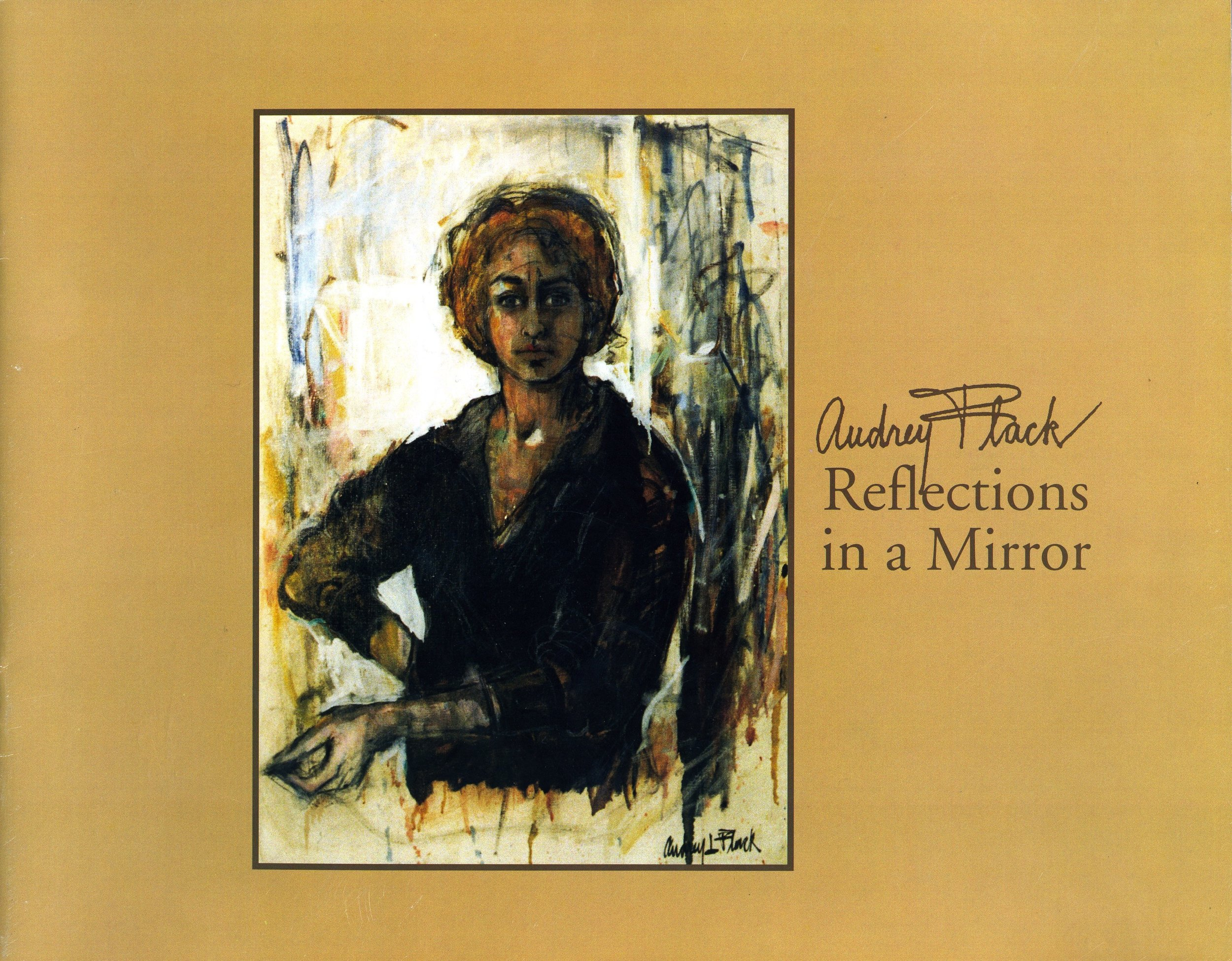 Reflections in a Mirror Catalogue