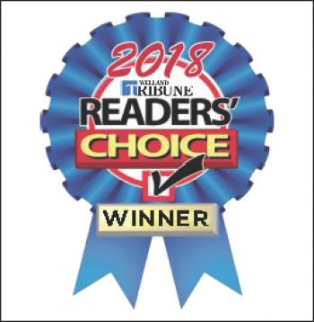 winner_logo_w350.png
