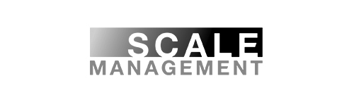 scale_management.jpg