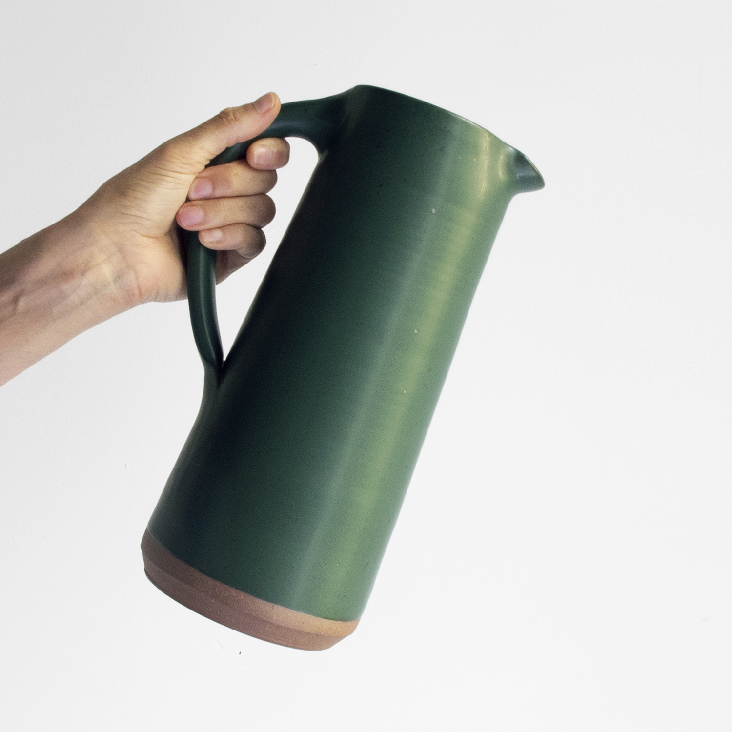 WATER PITCHERS FOR YOUR TABLE