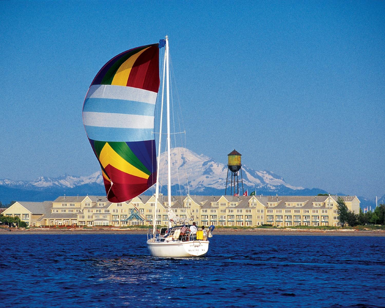 semiahmoo-sailboat-5x4.jpg
