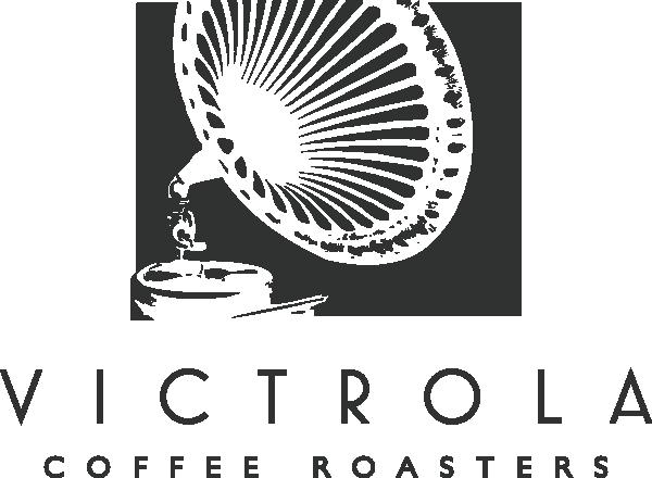 Victrola logo.png