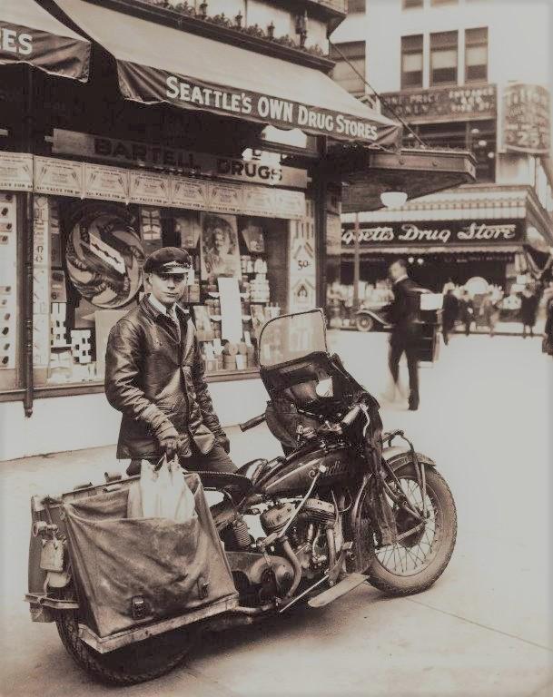 Bartellphotocourier_1930s(CourtesyBartellDrugs)lightened.jpg