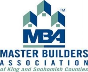 MBAKS logo1.jpg