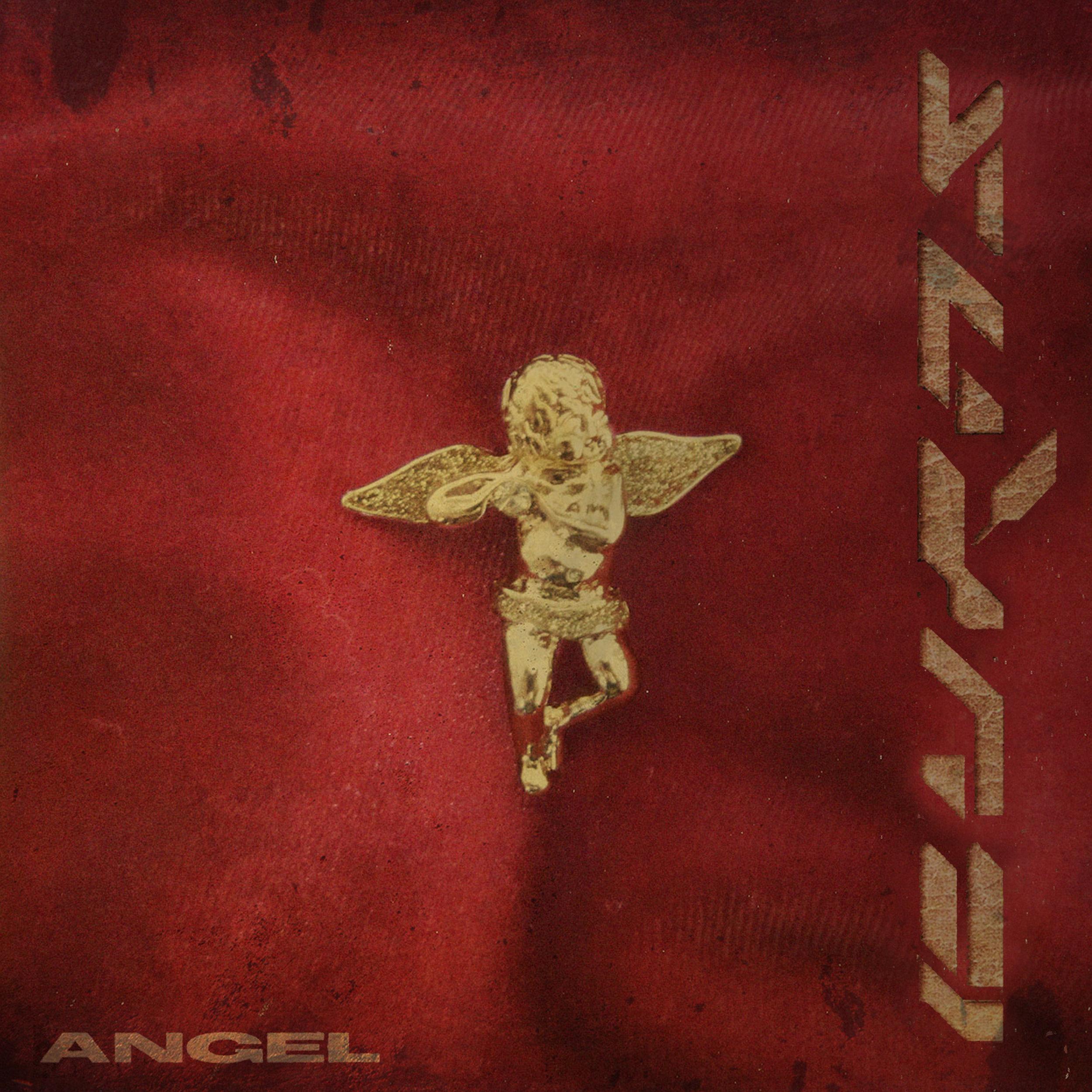 ANGEL HI-RES.jpg