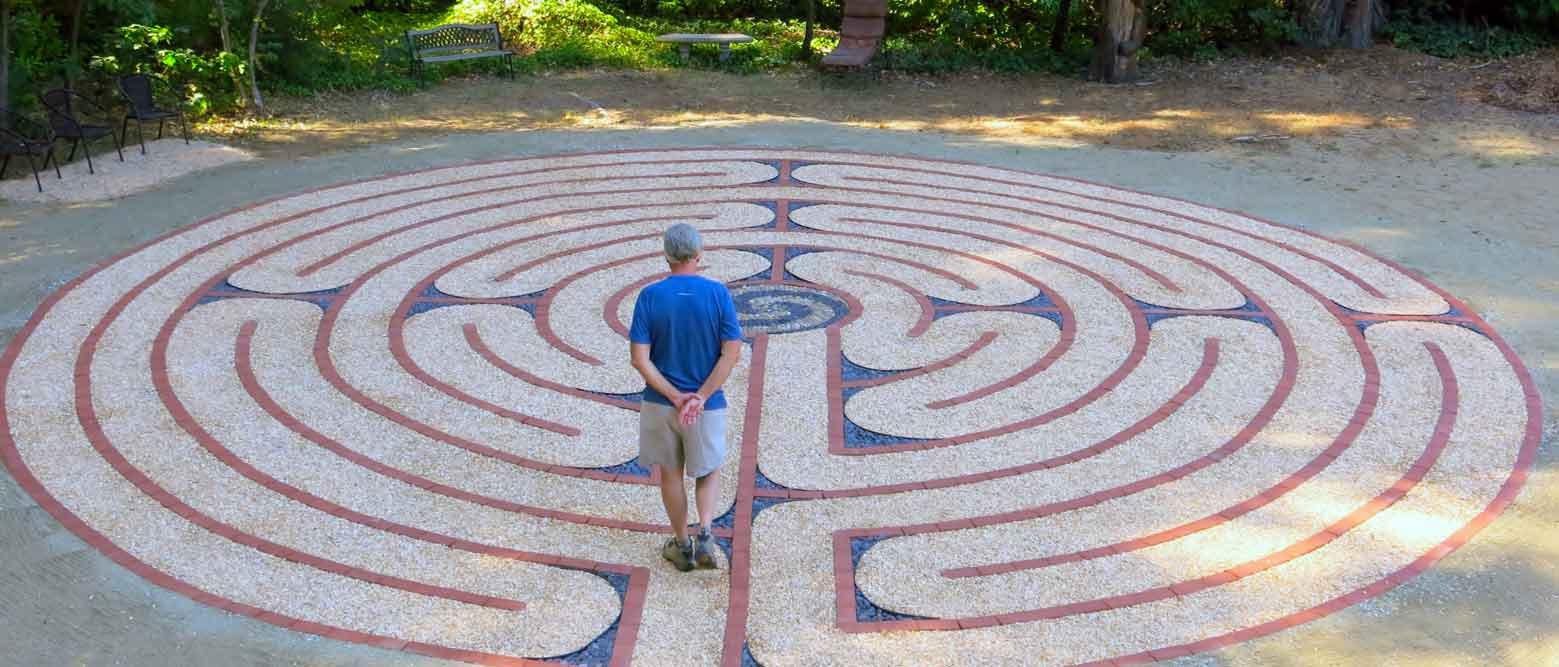 labyrinth-pg-slider.jpg