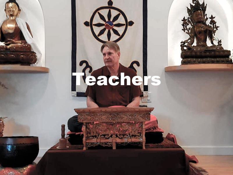 teachers-home-box-r.jpg