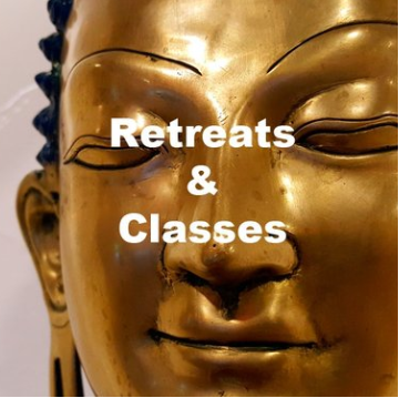 Retreats and classes.PNG
