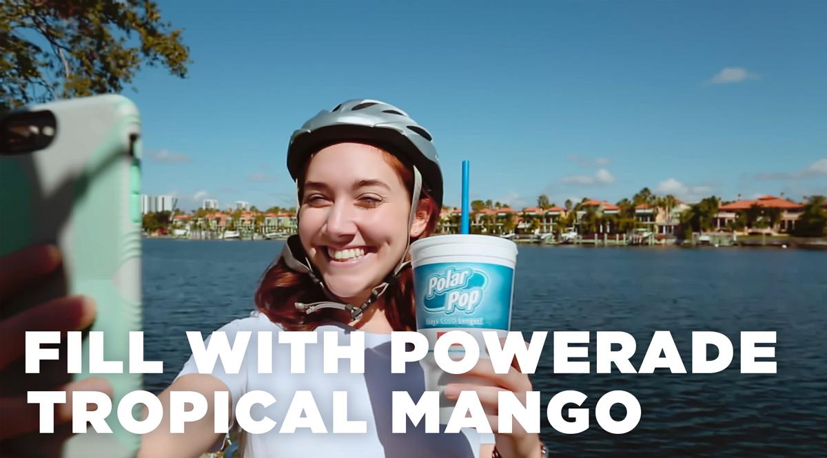 Mango-PPC-Insta-Carousel-2.png