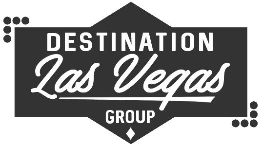 Destination Las Vegas Group