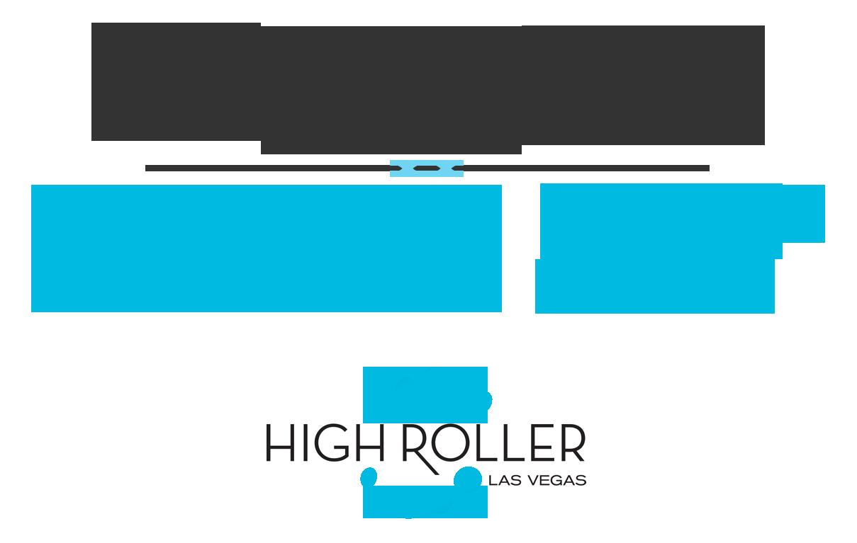 Wedding Chapel in the Sky