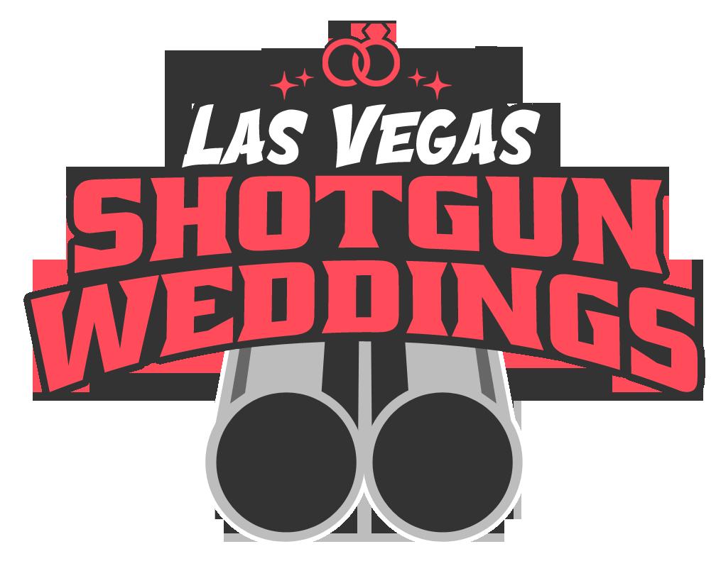 Shotgun Weddings of Las Vegas