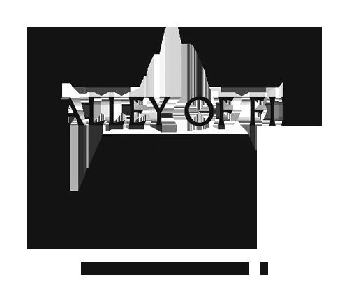 Valley of Fire Ceremonies