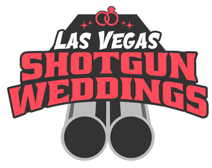 Las Vegas Shotgun Weddings - Looking for a fun Sin City wedding idea? Your crazy Vegas wedding will create lasting memories.