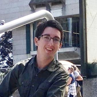 Eamonn Duffy   epduffy@umail.iu.edu