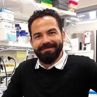 Izaque de Sousa Maciel, Ph.D.    idesous@iu.edu