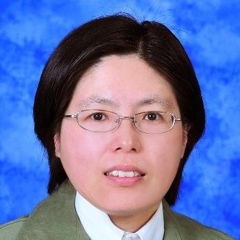 Ya-Chin King, Ph.D.    kingya@iu.edu