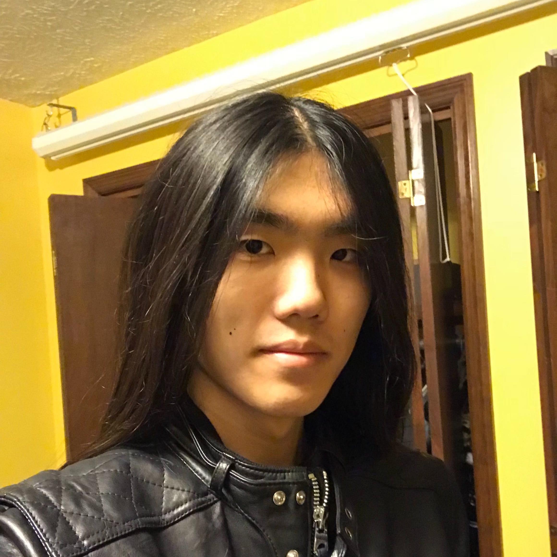 Xuan Li    xli4@iu.edu