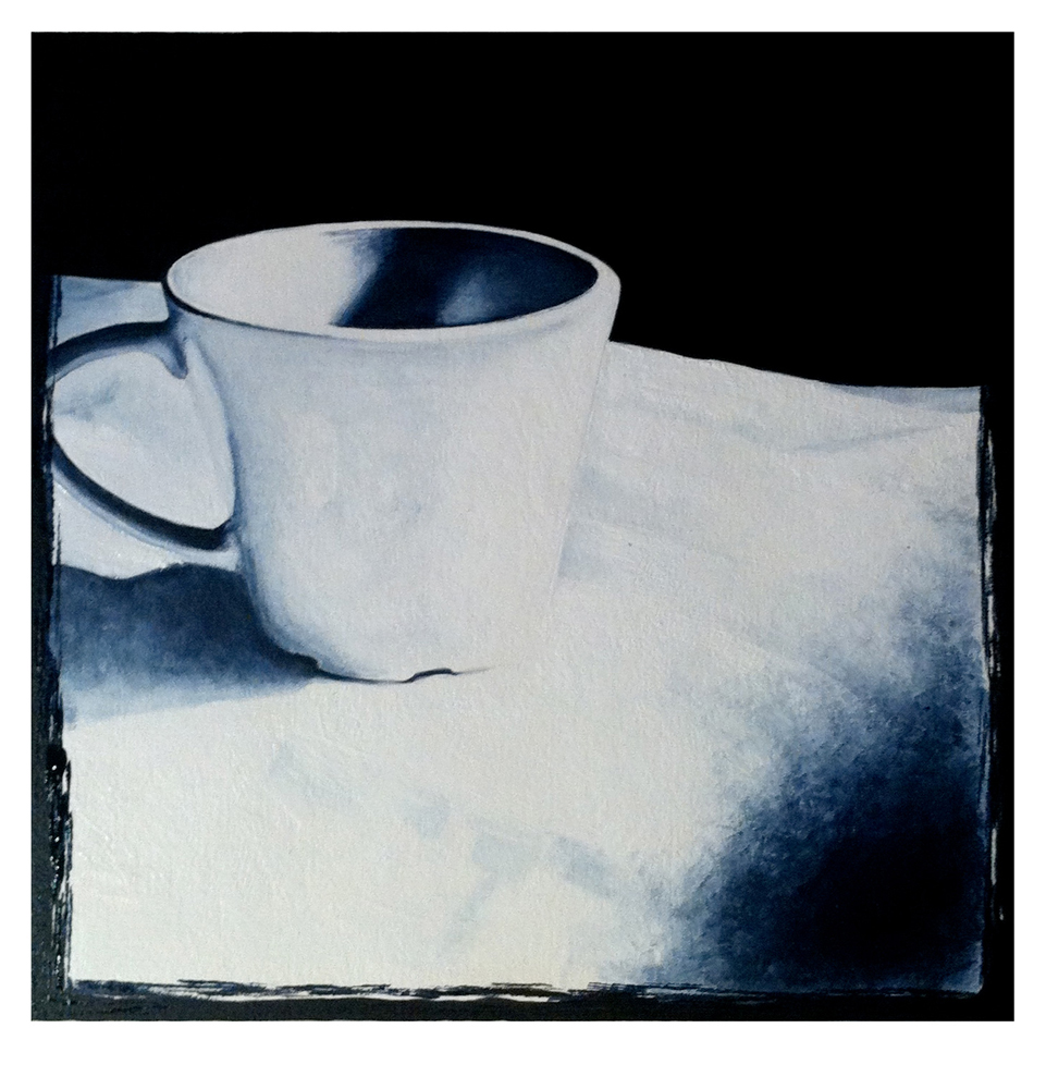Cup-web.jpg