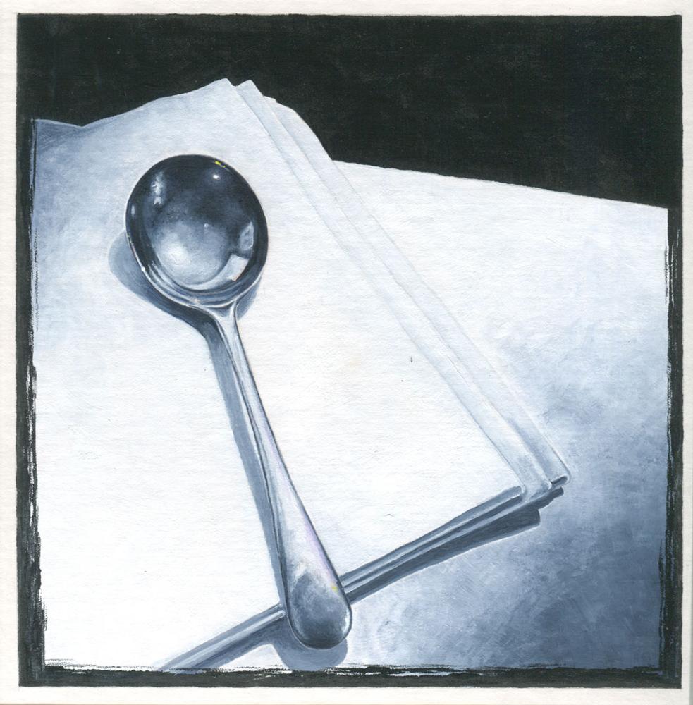 Soup-Spoon.jpg